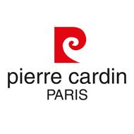 خرید و فروش کوله پشتی لپ تاپ Pierre Cardin ارزان قیمت