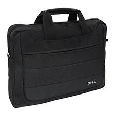 کیف لپ تاپ DELL مدل P14-4 اورجینال 15.6 اینچ