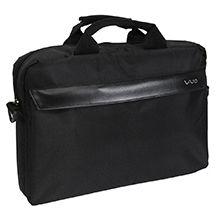 کیف لپ تاپ وایو مدل P24 - VAIO Laptop Bag