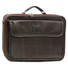 کیف لپ تاپ فریم آهنی کد S1 مدل SUMDEX