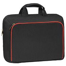 کیف لپ تاپ Asus مدل 1104