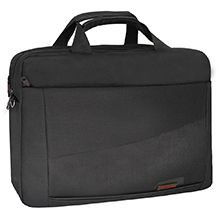 Laptop Bag Canvas Model 1115 For 15.6 Inch