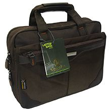 کیف دستی لپ تاپی اومایج مدل 3424-1