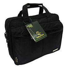 کیف اومایج طرح اداری مدل 3424 جهت لپ تاپ