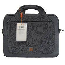 کیف لپ تاپ EBox