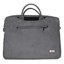 کیف لپ تاپ جی بگ اشبالت مناسب برای لپ تاپ های 15.6 اینچ