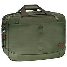کیف لپ تاپ پولو مدل 440 مناسب جهت لپ تاپ های 15.6 اینچی