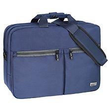 کیف لپ تاپ Exon مدل E2301 برزنتی 15.6 اینچی