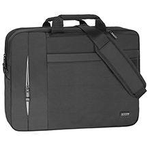 کیف لپ تاپ برزنتی ایکسون مدل 2308 جهت لپ تاپ 15.6 اینچی