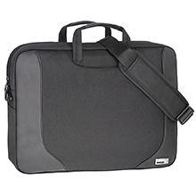 کیف لپ تاپ Exon مدل 2306