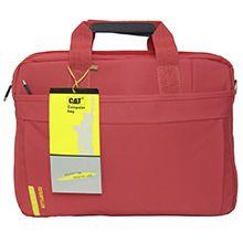 کیف لپ تاپ کاترپیلار مدل 8221