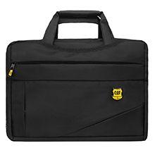 کیف لپ تاپ مارک CAT مدل 215 مناسب لپ تاپ 15.6 اینچ