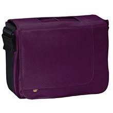 کیف دوشی کاترپیلار 10015 مخصوص لپ تاپ