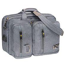 کیف لپ تاپ کاترپیلار مدل 470 مناسب برای لپ تاپ 15.6 اینچی