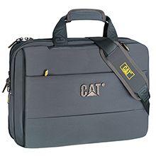 کیف لپ تاپ سه کاره CAT کوله شو مدل 8601 مناسب برای لپ تاپ 15.6 اینچ