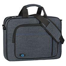 کیف لپ تاپ دستی مدل 176 مناسب جهت لپ تاپ 15.6 اینچ