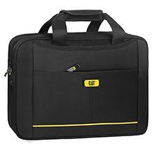 کیف لپ تاپ CAT مدل 852C برزنتی مناسب جهت لپ تاپ های 15.6 اینچی