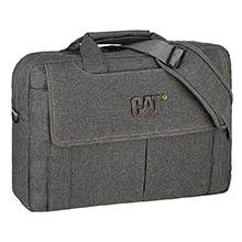 کیف لپ تاپ سه کاره CAT مدل 2830 مناسب لپ تاپ 15.6 اینچ