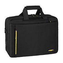 کیف لپ تاپ سه کاره CAT مدل 406 مناسب لپ تاپ 15.6 اینچی