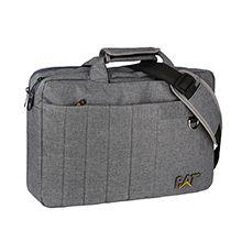 کیف لپ تاپ CAT مدل 2829 مناسب لپ تاپ 15.6 اینچی