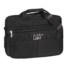 کیف لپ تاپ CAT مدل 2230 برزنتی مناسب لپ تاپ 15.6 اینچی