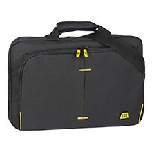 کیف لپ تاپ CAT مدل MS45 برزنتی مناسب لپ تاپ 15.6 اینچ