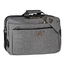 کیف کوله سه کاره لپ تاپ CAT مدل VR83 مناسب لپ تاپ 15.6 اینچ