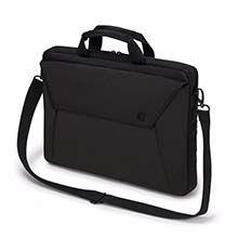 کیف لپ تاپ Dicota مدل D31209 مناسب برای لپ تاپ 156 اینچی