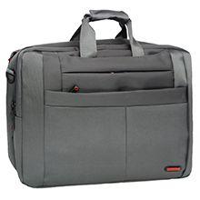 کیف لپ تاپ سه کاره پیرگاردین مدل 226