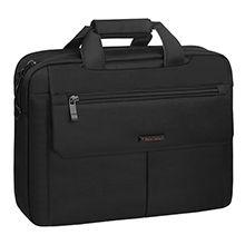 کیف لپ تاپ Pierre Cardin کد 352B مناسب برای لپ تاپ 15.6 اینچ