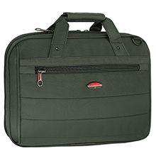 کیف لپ تاپ برزنتی پیرکاردین 2051 مناسب لپ تاپ 15.6 اینچی