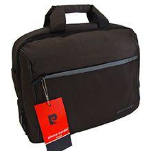 کیف دستی P3-7 پیرگاردین لپ تاپی