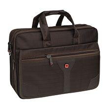 کیف لپ تاپ مارک Pierre Cardin مدل OM3S برای لپ تاپ 15.6 اینچی