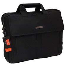 کیف لپ تاپ برزنتی 15.6 اینچ پیرگاردین P14-4