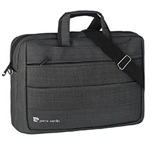 کیف لپ تاپ pierre cardin  مدل 213 مناسب جهت لپ تاپ 15 اینچ