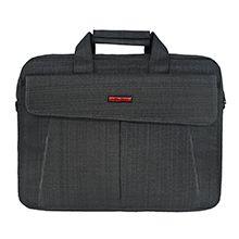 کیف لپ تاپ برزنتی پیرگاردین مدل 352C مناسب جهت لپ تاپ 15.6 اینچی