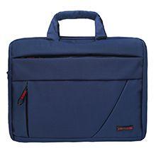 کیف دستی لپ تاپ Pierre Cardin مدل 2653 مناسب لپ تاپ 15.6 اینچی