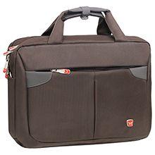 کیف لپ تاپ لوبین مدل 16363 مناسب برای لپ تاپ 14 اینچی