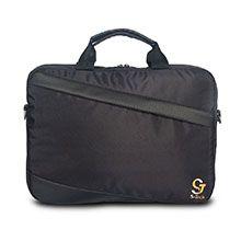 کیف دستی لپ تاپ مدل S-Tech مناسب لپ تاپ 15.6 اینچ
