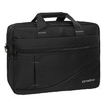 کیف لپ تاپ سامسونت مدل 1390 مناسب لپ تاپ 15.6 اینچی