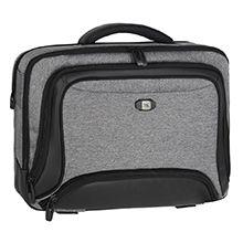 کیف کوله لپ تاپ سه کاره MS مدل 2828 مناسب برای لپ تاپ 15.6 اینچ