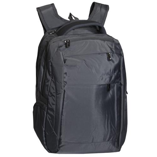 کیف کوله لپ تاپ Sentosa مدل 1365S