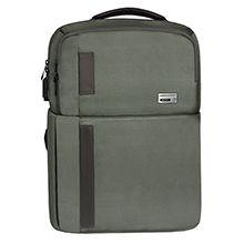 کوله پشتی لپ تاپ Ebox مدل 2309 مناسب برای لپ تاپ های 15.6 اینچی