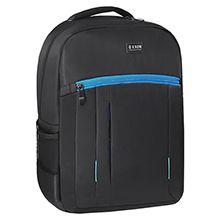 کوله پشتی لپ تاپ Exon مدل 2303 مناسب برای لپ تاپ 15.6 اینچی