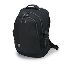 کوله پشتی لپ تاپ Dicota مدل ECO کد D30675