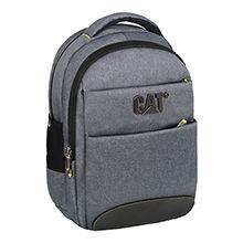 کوله پشتی لپ تاپ CAT مدل 2562 مناسب برای لپ تاپ سایز 15.6 اینچ