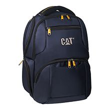 کوله لپ تاپ CAT مدل 2031 مناسب برای لب تاب 15.6 اینچی