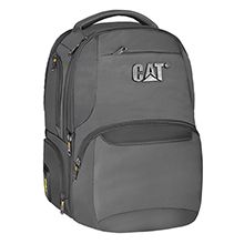 Laptop Backpack For 15.6 Inch Laptop 8008