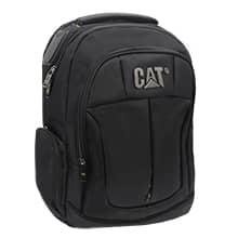 کوله پشتی CAT مدل 1631C مناسب برای لپ تاپ 15.6 اینچی