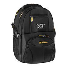 کوله پشتی لپ تاپ CAT مدل 2033 مناسب برای لپ تاپ 15.6 اینچی